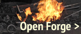 Open Forge Nights